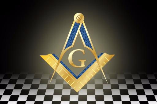 Scarbrough Lodge 7147 - Freemasonry